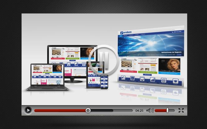 video-corporativo-endeos