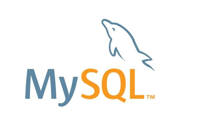 Importar y exportar BBDD MySQL