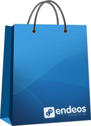 Bolsa comercio electrónico
