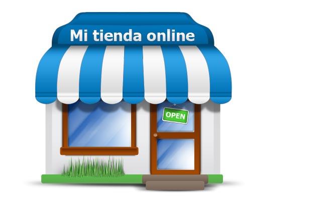 Abre tu tienda online en Navidad
