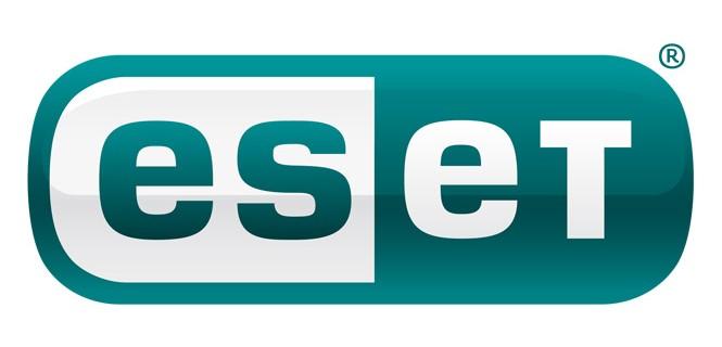 Acuerdo Endeos con ESET Antivirus