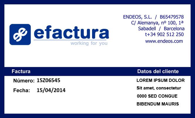 Certificados Digitales - Efactura