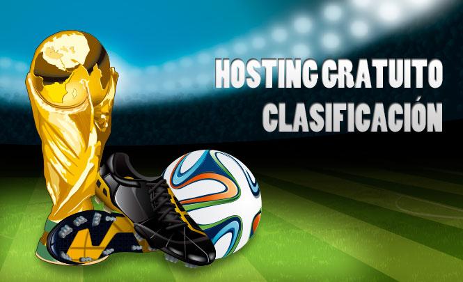 hosting-clasificacion