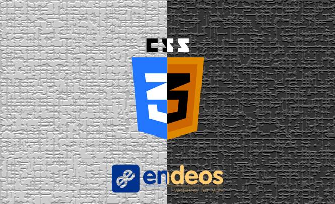 Filtros CSS3