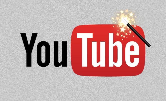 10 trucos de Youtube que quizás desconocías