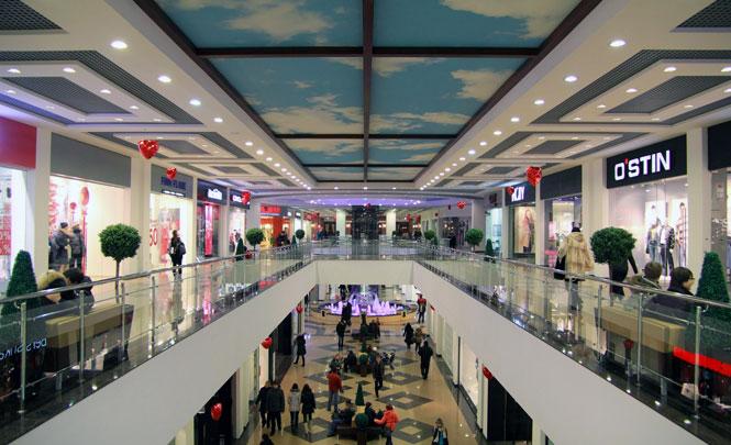 Tiendas de ropa y moda online