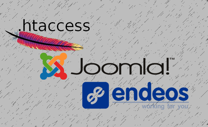 Redirección del index.php en Joomla con htaccess