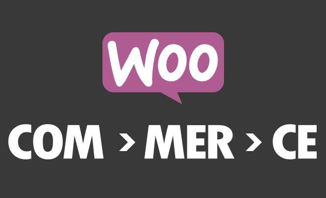 Editar breadcrumbs de WooCommerce
