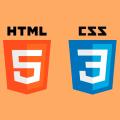 Originales efectos hover con CSS3