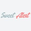 Sweet Alert Plugin jQuery