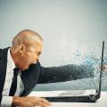 Alerta Wordpress: miles de sitios están siendo hackeados