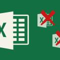 Cómo eliminar duplicados en Excel, con reto para resolver