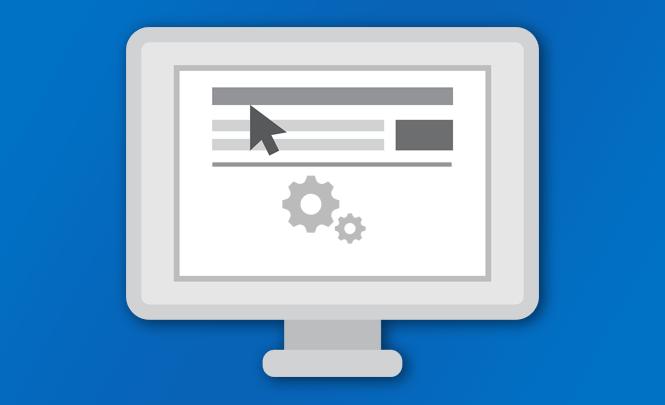 Porqué necesitas mantenimiento web