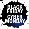Black Friday Cyber Monday 2015