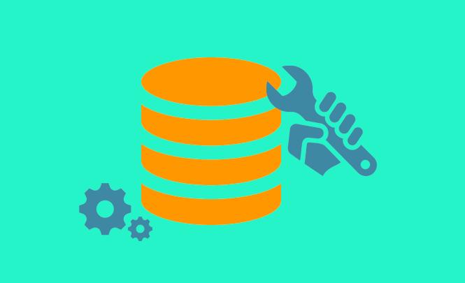 Cómo reparar y optimizar bases de datos MySQL