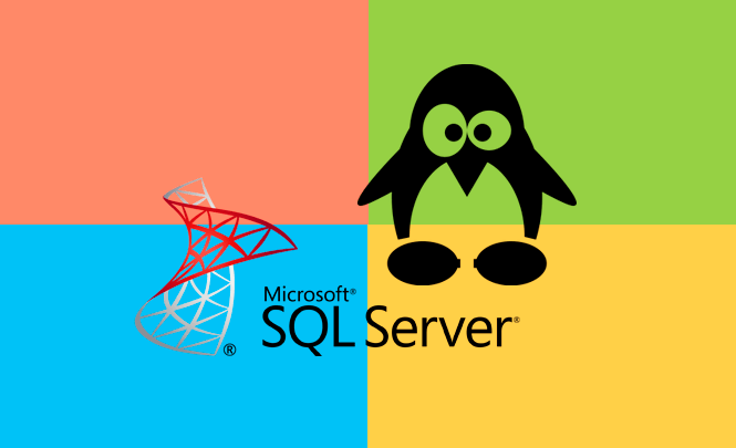 "SQL Server en Linux, la ""nueva"" Microsoft"