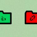 Redirecciona todo un directorio con .htaccess