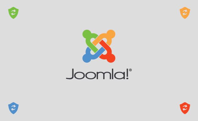 The Joomla Forum