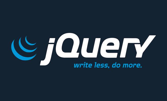 Usando Ajax con PHP y jQuery