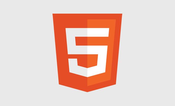 El W3C publica el estándar HTML 5.1