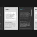 Personaliza la barra de scroll de tu web con jQuery malihu