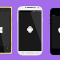 Detectar dispositivo móvil con jQuery