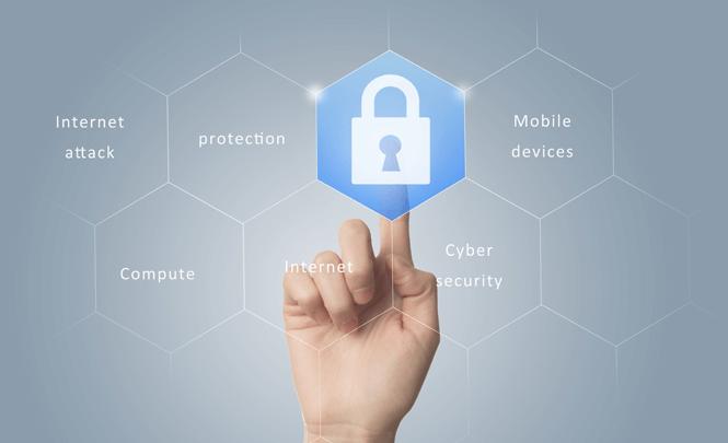 Por qué necesitas un certificado SSL ahora mismo