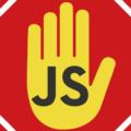 Bloquear fichero javascript específico con AdBlock