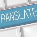 ¿Por qué debo traducir mis contenidos si ya los entienden?