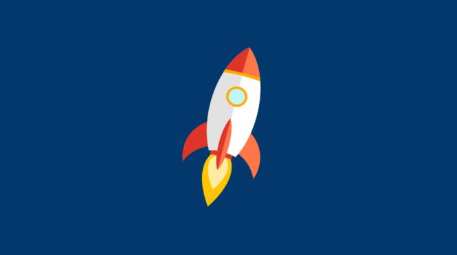 Actualiza la versión de PHP