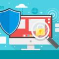 Guía para mejorar seguridad en Joomla