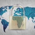 Google ya ha dejado de confiar en varios certificados SSL de Symantec