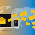 Ventajas de migrar el correo empresarial a la nube