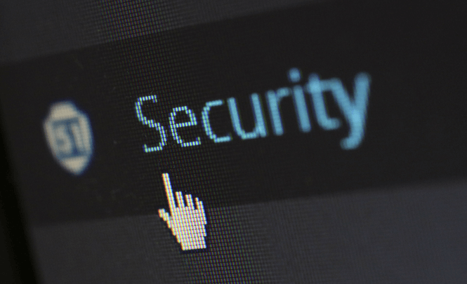 Más de 773 millones cuentas de correo han sido expuestas. ¿Lo está la tuya?