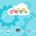 Pros y contras de migrar los datos de tu empresa a la nube