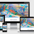 Presentación web Luzdeseda