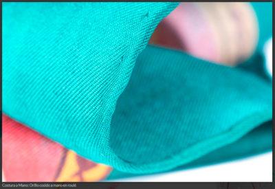 Luzdeseda detalle zoom