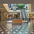 Comercio electrónico y centros comerciales