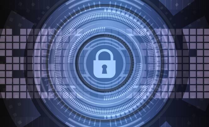 Diferencias entre un certificado SSL de pago y uno gratuito