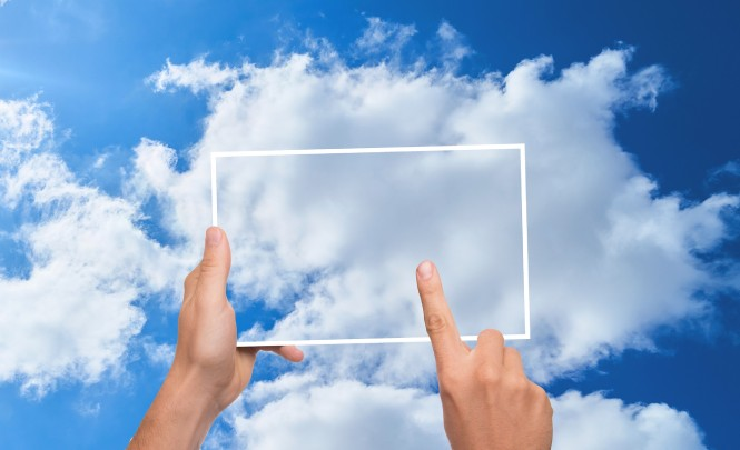 Infraestructura cloud para tu negocio