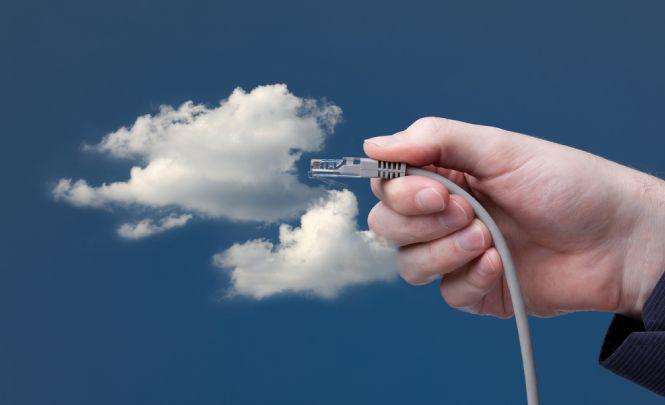 Cloud computing, la nube adecuada para mi empresa