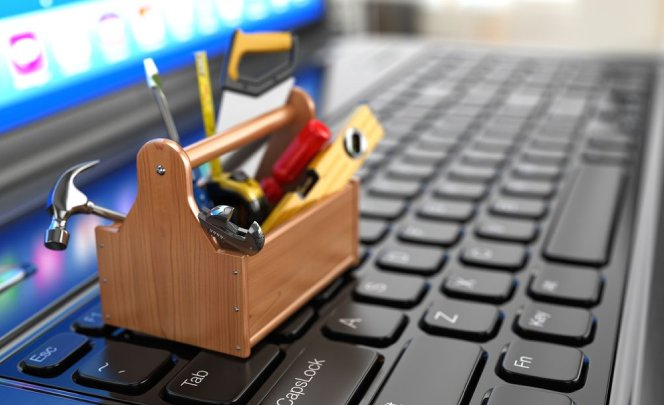 Cómo elegir una empresa de mantenimiento informático