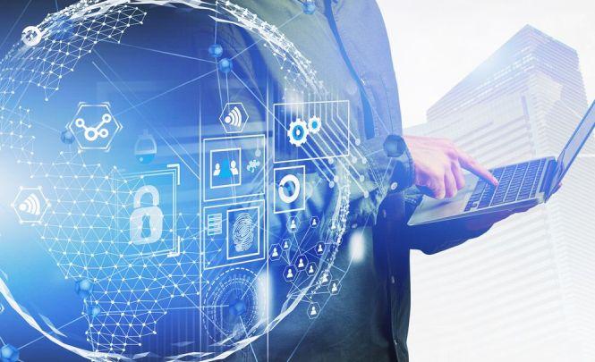 La digitalización puede incrementar los beneficios de tu empresa