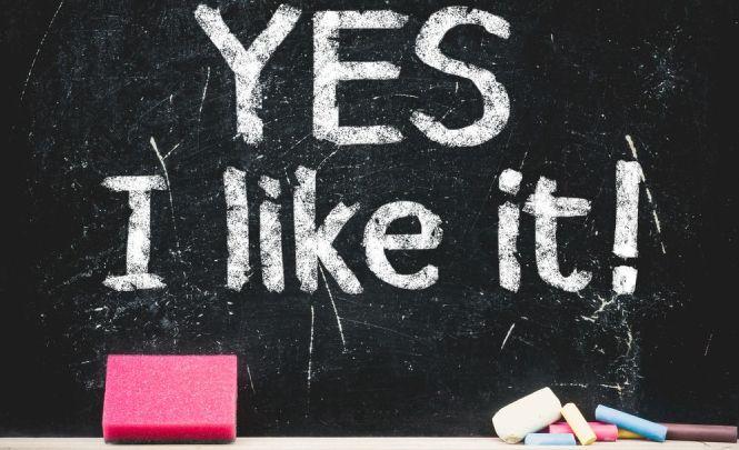 ¿Qué es el engagement en marketing?