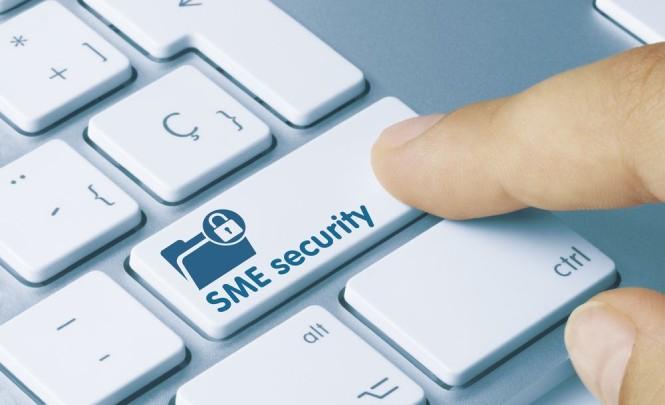 Consejos de seguridad para PYMES
