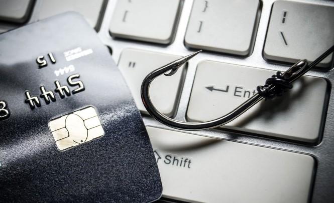 Fraudes comunes en Internet