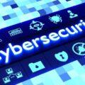 Consejos ciberseguridad teletrabajo