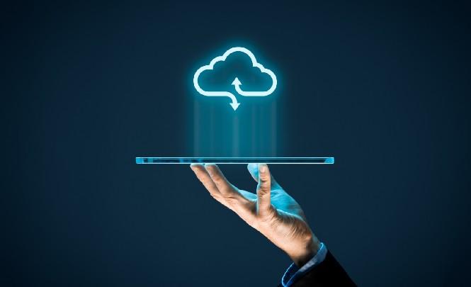 Mitos sobre la seguridad en la nube