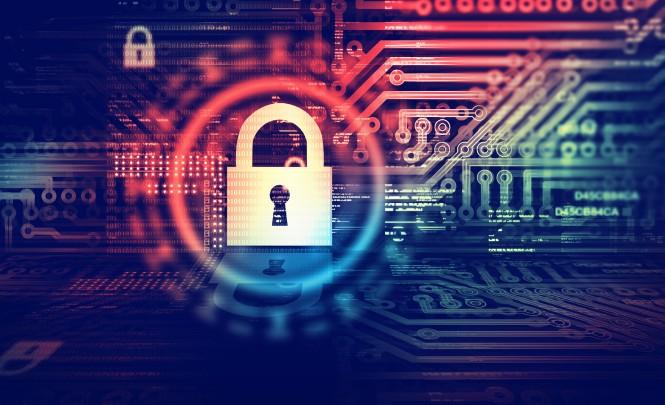 Top 4 de los mejores plugins de seguridad para WordPress