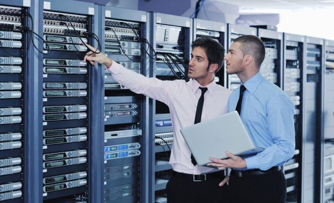 Mejorar la seguridad del servidor de tu empresa con estos consejos